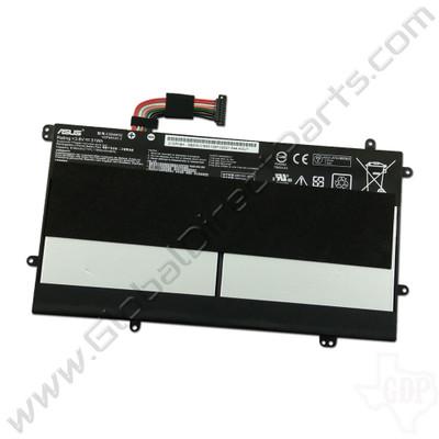 OEM Asus Chromebook Flip C100P Battery [C12PN9H]