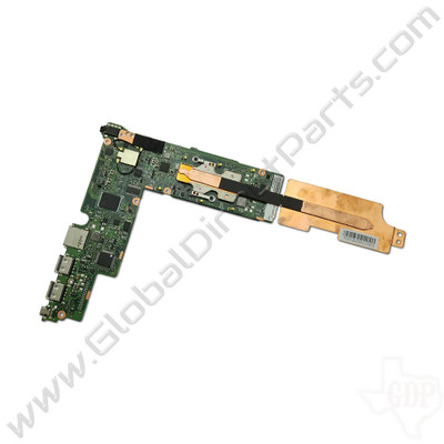OEM Asus Chromebook Flip C100P Motherboard [2 GB]