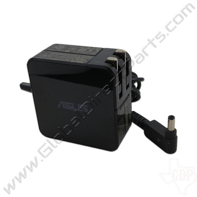 OEM Asus Chromebook C300M Charger Set [ADP-33AWA]