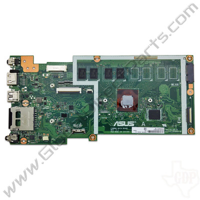 OEM Asus Chromebook C300M Motherboard [2GB] [60NB05W0-MB4100-210]