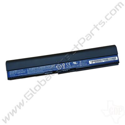 OEM Acer Chromebook C710 Battery [AL12B32] [AL12B32]