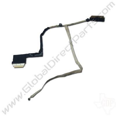 OEM Acer Chromebook C710 LCD Flex [DC02001SB10]