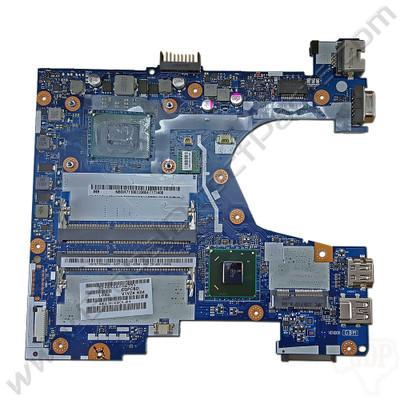 OEM Acer Chromebook C710 Motherboard [NBSH7110023365E7773400]