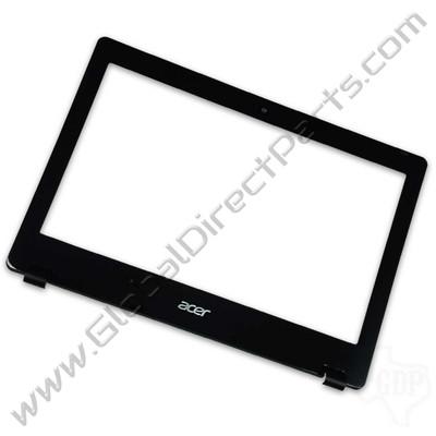 OEM Acer Chromebook C720 LCD Frame [B-Side] [EAZHN004010]