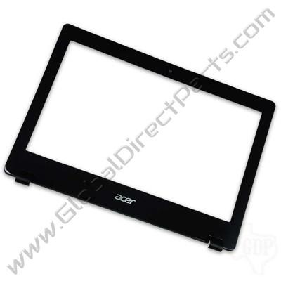 OEM Reclaimed Acer Chromebook C720 LCD Frame [B-Side] [EAZHN004010]