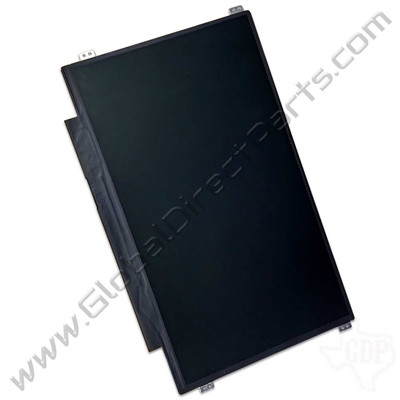 OEM Acer Chromebook C720, C720P, C740 LCD [N116BGE-EA2]