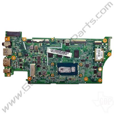OEM Acer Chromebook C720, C720P Motherboard [4GB] [NBSHE11002]