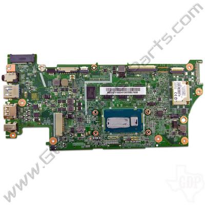 OEM Acer Chromebook C720, C720P Motherboard [4GB] [NBSHE11003]