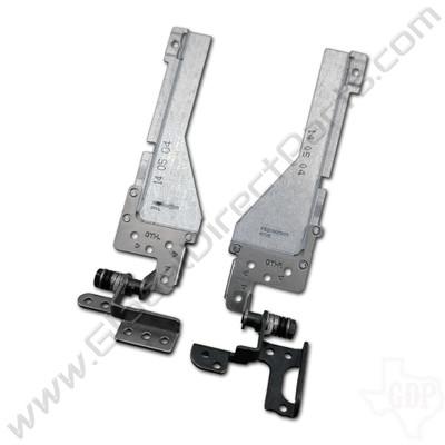OEM Acer Chromebook C720P Metal Hinge Set [FBZHN018010]