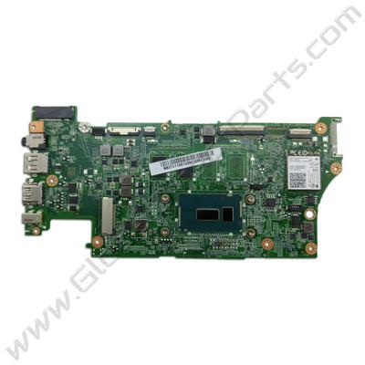OEM Acer Chromebook C740 Motherboard [2GB] [NBEF211001]