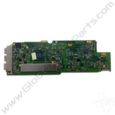 OEM Acer Chromebook 14 CB3-431 Motherboard [4GB] [69N0-G1M14-B01]