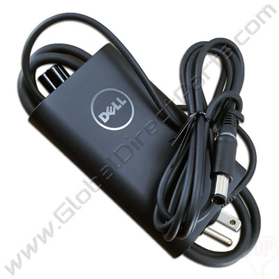OEM Dell Chromebook 11 Charger Set [06TFFF]