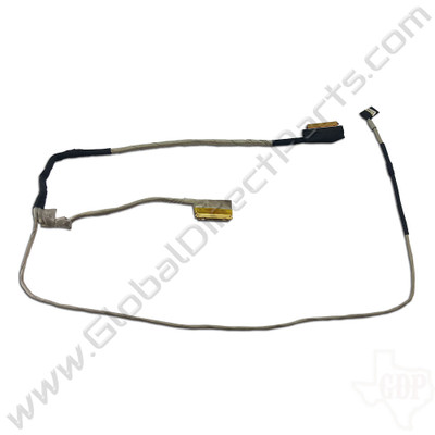 OEM HP Chromebook 11 G3, G4, G4 EE LCD Flex [783083-001]