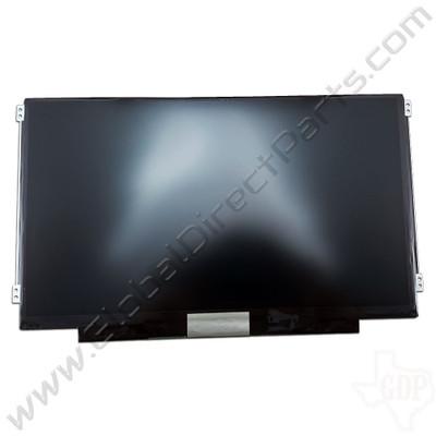 OEM HP Chromebook 11 G3, G4, G4 EE LCD [B116XTN01]