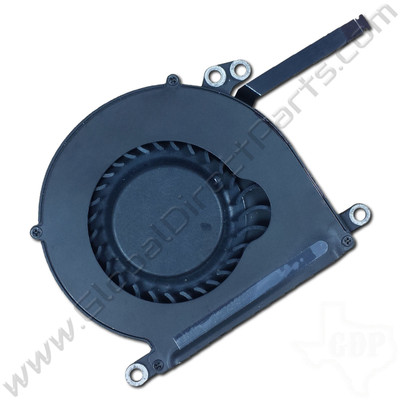 "OEM 2010 Apple MacBook Air 11"" A1370 Internal Cooling Fan"
