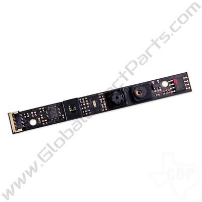 OEM Samsung Chromebook XE303C12 Front Facing Camera PCB [BA59-03387A]