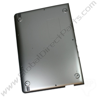 OEM Samsung Chromebook XE303C12 Bottom Housing [D-Side] [BA75-04168A]