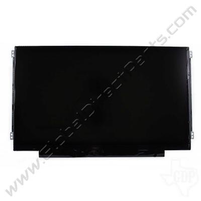OEM Samsung Chromebook XE303C12, Chromebook 2 XE503C12 LCD [B116XW03]