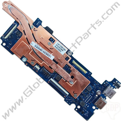 OEM Samsung Chromebook 2 XE500C12 Motherboard [BA41-02407A]