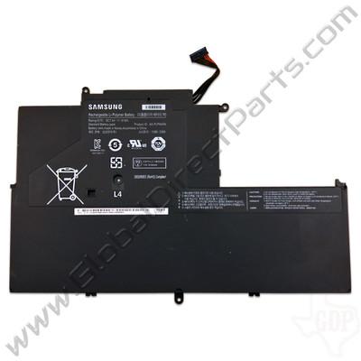 OEM Samsung Chromebook 2 XE500C21 Battery