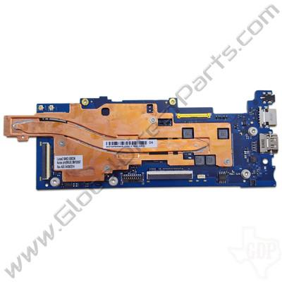 OEM Samsung Chromebook 2 XE503C32 Motherboard [4 GB] [BA41-02377A]