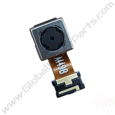 OEM LG Optimus F6 D500 Rear Facing Camera