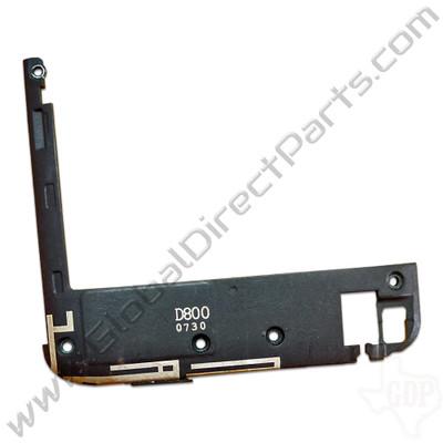 OEM LG G2 D800 Loud Speaker Module