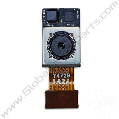 OEM LG G3 Rear Facing Camera