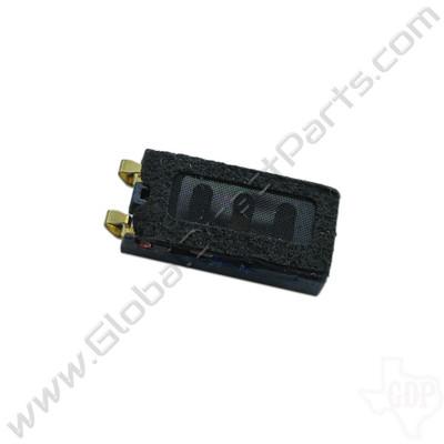 OEM LG G3, G5 Ear Speaker