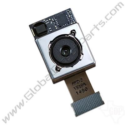 OEM LG G4 Rear Facing Camera