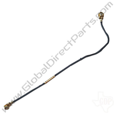 OEM LG Optimus L90 D415 Antenna Set