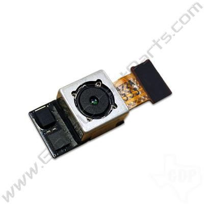 OEM LG G2 D800, D801, D802, LS980, VS980 Rear Facing Camera
