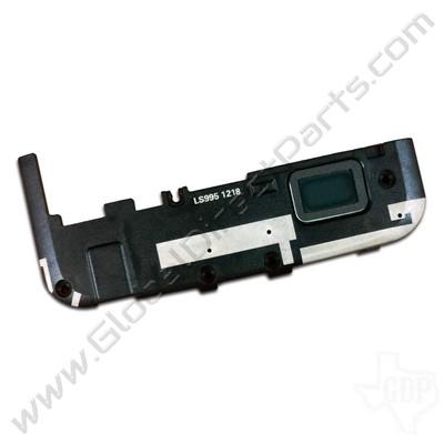 OEM LG G Flex LS995 Loud Speaker Module