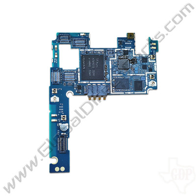 OEM LG Optimus F3 P659 Motherboard [Unlocked]