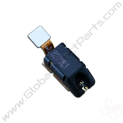 OEM LG Optimus L9 P769 Audio Jack