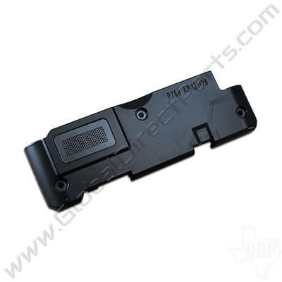 OEM LG Optimus L9 P769 Loud Speaker Module