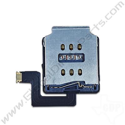 OEM Apple iPad Air SIM Card PCB