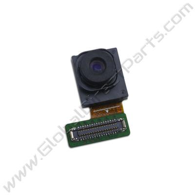 OEM Samsung Galaxy S7, S7 Edge Front Facing Camera