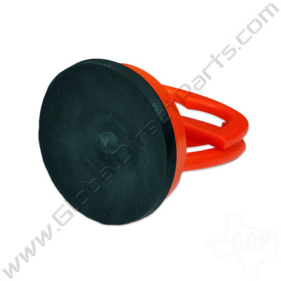 Heavy Duty Screen Removal Suction Cup Tool [5.7 cm]