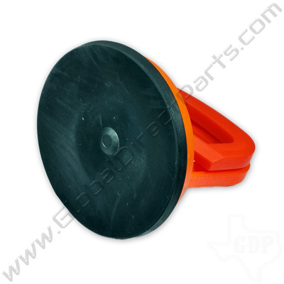 Heavy Duty Screen Removal Suction Cup Tool [11.5 cm]