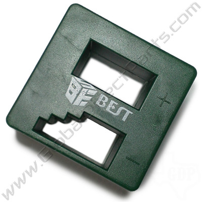 Best Screwdriver Magnetizer / Demagnetizer [BST-016]