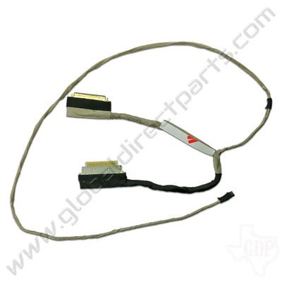 OEM Acer Chromebook 13 C810 LCD Flex