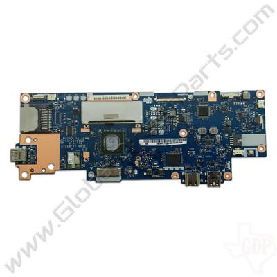 OEM Acer Chromebook 13 C810 Motherboard [4 GB]