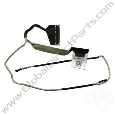 OEM Acer Chromebook 11 CB3-111 LCD Flex