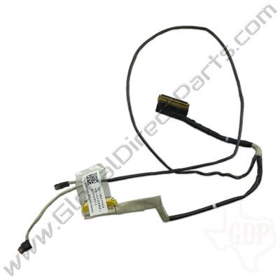 OEM Acer Chromebook 14 CB3-431 LCD Flex