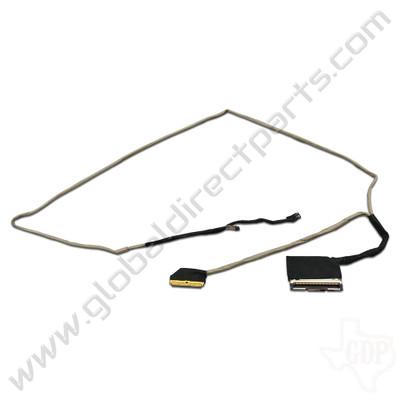 OEM Acer Chromebook 15 CB3-531, C910 LCD Flex