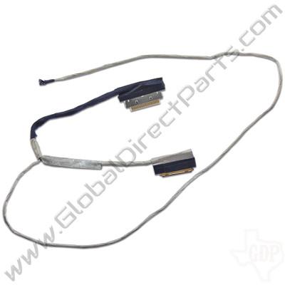 OEM Acer Chromebook 13 CB5-311 LCD Flex