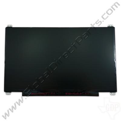 OEM Acer Chromebook 13 CB5-311 LCD [1024x768]