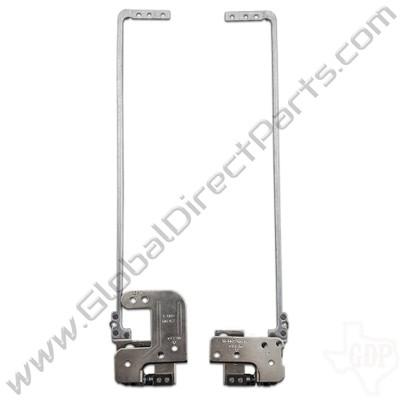 OEM Acer Chromebook 13 CB5-311 Metal Hinge Set