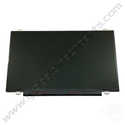 OEM HP Chromebook 14 G3 LCD [788509-001]